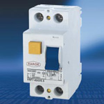 VRF7 RESIDUAL CURRENT DEVICES(RCD)
