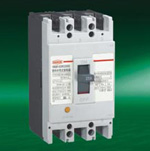 E.Moulded Case Circuit Breaker & motor protection Switch