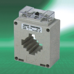 MSQ-40 CURRENT TRANSFORMERS