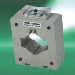 MSQ-60 CURRENT TRANSFORMERS